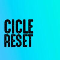CYCLE RESET DRAGON PHARMA