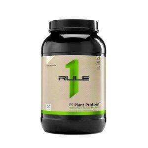 R1 Plant Protein 2L