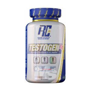 TESTOGEN XR Pro Hormonal
