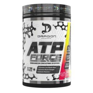 ATP FORCE