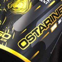 ¿Qué es el Ostarine?