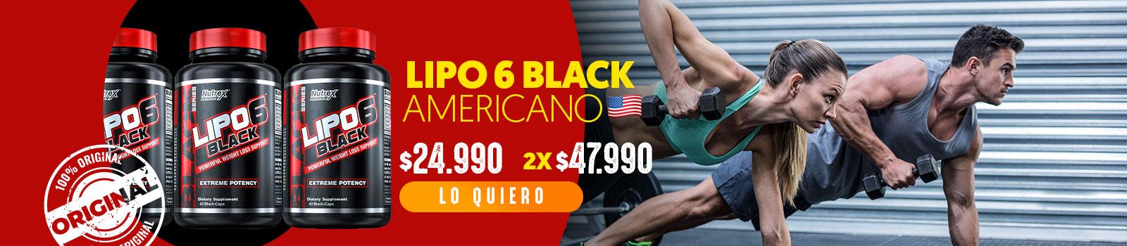 lipo6blckamericano-bannerweb